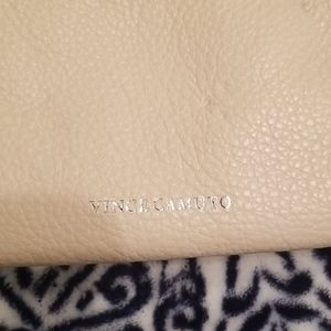 Vince Camuto Other - Handbag